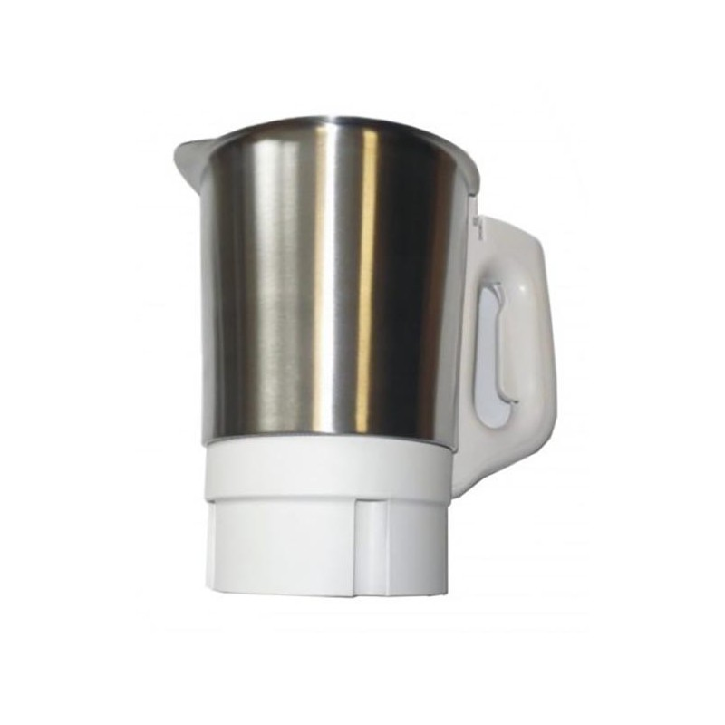 Moulinex bol nu soup co cardoso shop - Panier vapeur soup and co ...