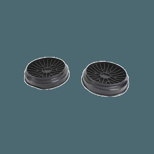 Bosch siemens filtres de hotte cardoso shop - Grille pain transparent magimix ...