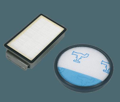 rowenta moulinex kit filtre aspirateur sans sac. Black Bedroom Furniture Sets. Home Design Ideas