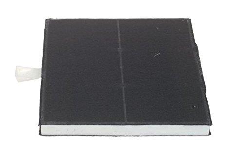 bosch siemens filtre charbon de hotte cardoso shop. Black Bedroom Furniture Sets. Home Design Ideas
